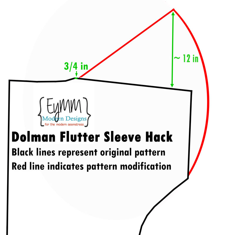 flutter-sleeve-hack-#2-web