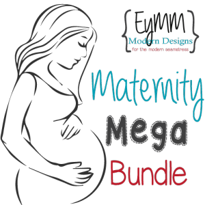 Maternity Mega Bundle