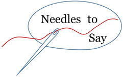 7-21-Needles-to-Say-logo-web