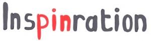 7-23-Inspinration-logo-web