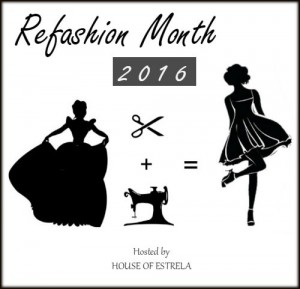 House_of_Esterla_refashionMonth2016web