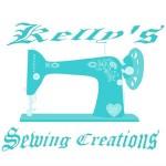 9-10-kellys-sewing-creations-logo-web