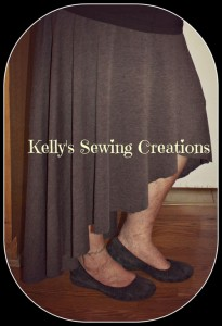 9-10-kellys-sewing-creations-web