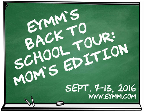 Back-to-School-Tour-web