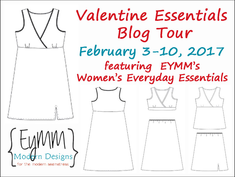 valentine-essentials-tour-web