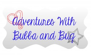 10-8-Adventures-with-Bubba-and-Bug-logo-web