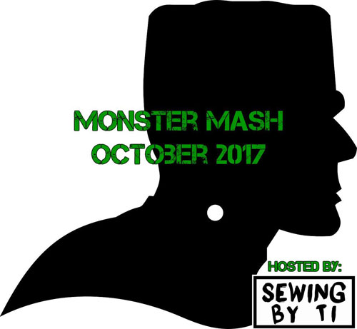 P1060197-monster-mash-tour-graphic-web
