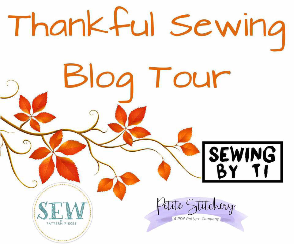 2017-11-Thankful-Sewing-Blog-Tour-graphic