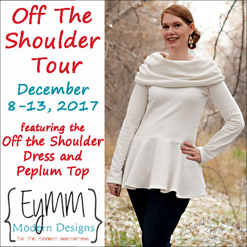 Off-the-Shoulder-blog-tour-graphic-web