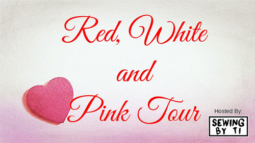 P1060464 Red-White-Pink-tour-graphic-web