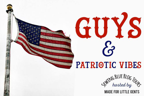 guys-patriotic-vibes-graphic-web